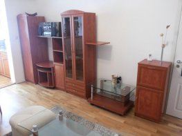 Продава Тристаен Апартамент  София - Люлин 6  65000 €