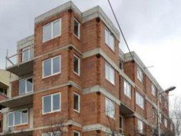 Продава Тристаен Апартамент  София Бъкстон  108000 EUR