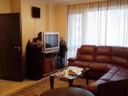 Продава Четиристаен Апартамент  София Драгалевци  149000 EUR
