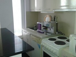 Продава Тристаен Апартамент  София - Люлин 6  60000 €