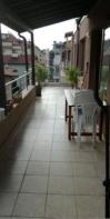 Продава Двустаен Апартамент София - Манастирски Ливади  96250 €