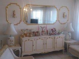 Продава Тристаен Апартамент  София Изток  390000 EUR