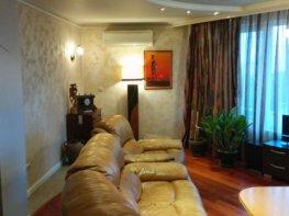 Продава Тристаен Апартамент  София - Студентски град 137000 €