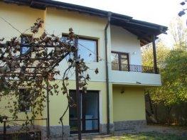 Продава Къщa София Малинова долина  580000 EUR