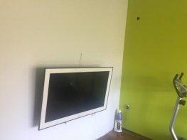 Продава Тристаен Апартамент  София Лозенец  120000 EUR