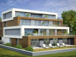 Продава Тристаен Апартамент  София Витоша  114520 EUR