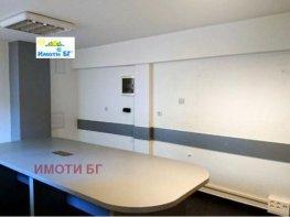 Под Наем Офис в Жилищни Сгради София Младост 1А  770 EUR