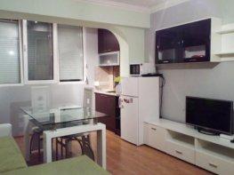 Продава Едностаен Апартамент София - Люлин 7  47500 €