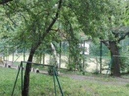 Продава Тристаен Апартамент  София Изток  130000 EUR