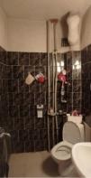 Продава Тристаен Апартамент  София Гео Милев  91000 EUR