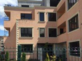 Продава Двустаен Апартамент София Витоша  80960 EUR