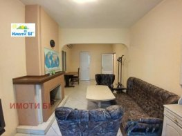 Продава Тристаен Апартамент  София - Център 94999 €
