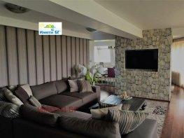 Продава Многостаен Апартамент  София - Слатина  344700 €