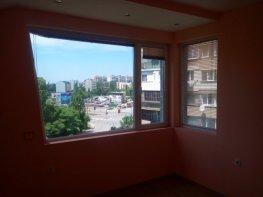 Продава Двустаен Апартамент София - Подуяне  75000 €