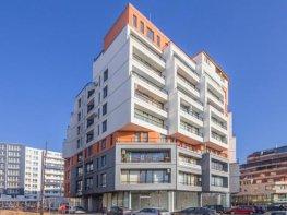 Продава Двустаен Апартамент София Студентски град 88000 EUR
