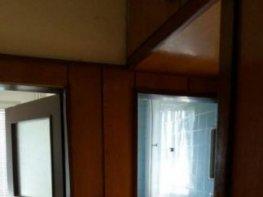 Продава Четиристаен Апартамент  София Гоце Делчев  112000 EUR