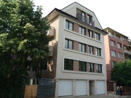 Продава Тристаен Апартамент  София Редута  120000 EUR