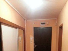 Продава Четиристаен Апартамент  София - Лозенец  163000 €