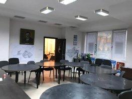 Под Наем Офис в Офис Сгради София Център 1800 EUR