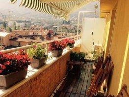 Продава Тристаен Апартамент  София - Манастирски Ливади  159000 €