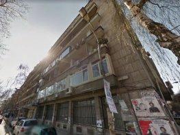 Под Наем Офис в Жилищни Сгради София - Център 900 €