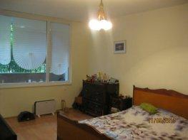 Продава Едностаен Апартамент София Дружба 1  43500 EUR