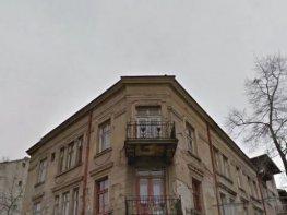 Продава Четиристаен Апартамент  София Център 290000 EUR