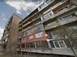 Продава Двустаен Апартамент София - Суха Река  49000 €