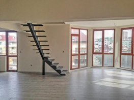 Продава Тристаен Апартамент  София Манастирски Ливади  145000 EUR