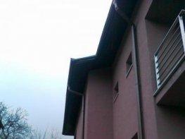 Под Наем Офис в Жилищни Сгради София Бояна  2499 EUR