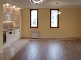Продава Тристаен Апартамент  София Дианабад  145000 EUR