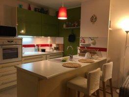 Продава Тристаен Апартамент  София Редута  117000 EUR