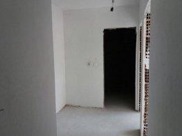 Продава Тристаен Апартамент  София Редута  100000 EUR