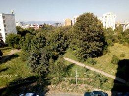 Продава Тристаен Апартамент  София - Студентски град 65000 €