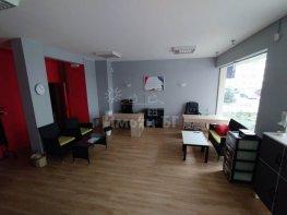 Под Наем Офис в Жилищни Сгради София Манастирски ливади  310 EUR