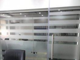 Продава Четиристаен Апартамент  София Хиподрума  157000 EUR