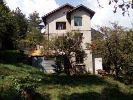 Продава Къщa София Бояна  115000 EUR