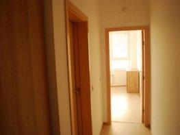 Продава Двустаен Апартамент София Студентски град 85000 EUR