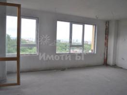 Продава Двустаен Апартамент София Манастирски Ливади  77000 EUR