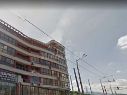 Продава Двустаен Апартамент София Люлин 10  61500 EUR