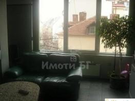 Продава Двустаен Апартамент София Център 170000 EUR