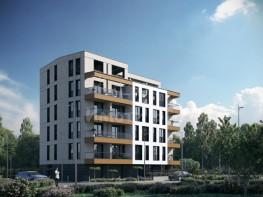 Продава Тристаен Апартамент  София Витоша  92000 EUR