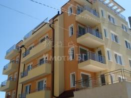 Продава Тристаен Апартамент  София Суха Река  92000 EUR