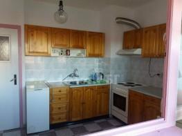 Продава Двустаен Апартамент София Банишора  73000 EUR