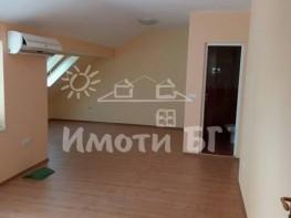Продава Етаж от къща София Гео Милев  132000 EUR