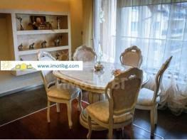 Продава Тристаен Апартамент  София Манастирски Ливади  143000 EUR