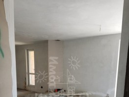 Продава Многостаен Апартамент  София Дървеница  146300 EUR
