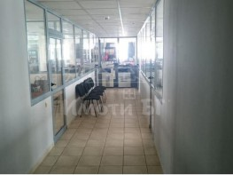 For Rent Offices in office buildings Sofia Poligona 1500 EUR