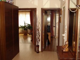 Продава Тристаен Апартамент  София Гео Милев  165000 EUR
