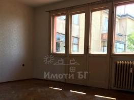Продава Двустаен Апартамент София Банишора  69000 EUR